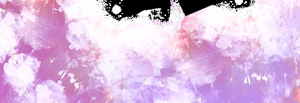 pink_edited_edited_edited_edited_edited.