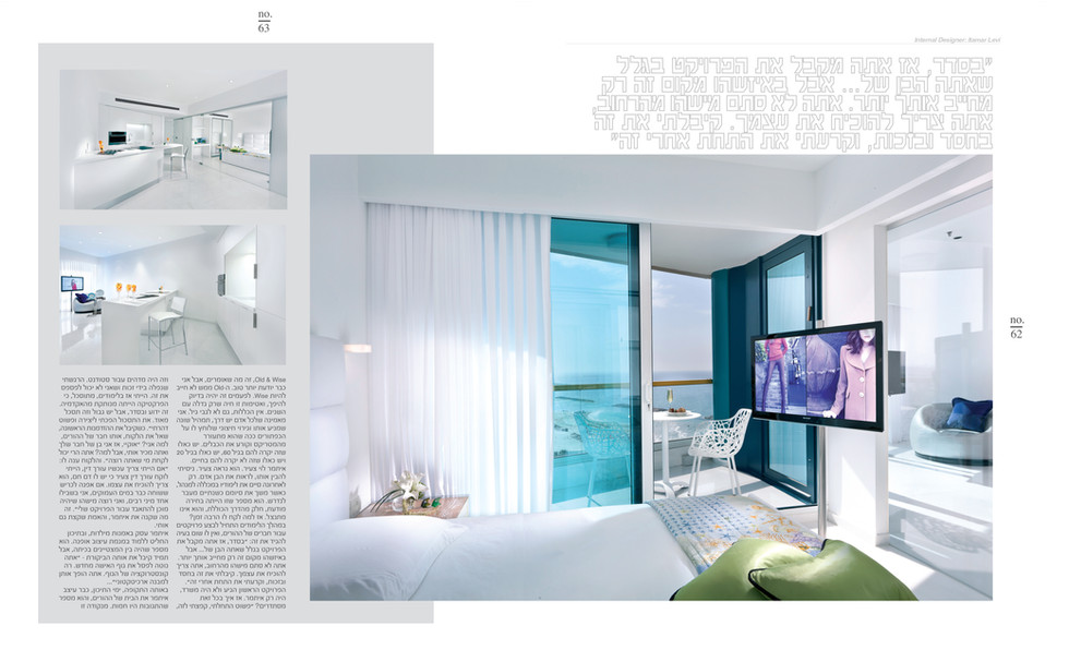 Full-page-3-4.jpg