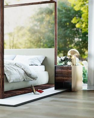 חדר שינה תקריב 2.jpg