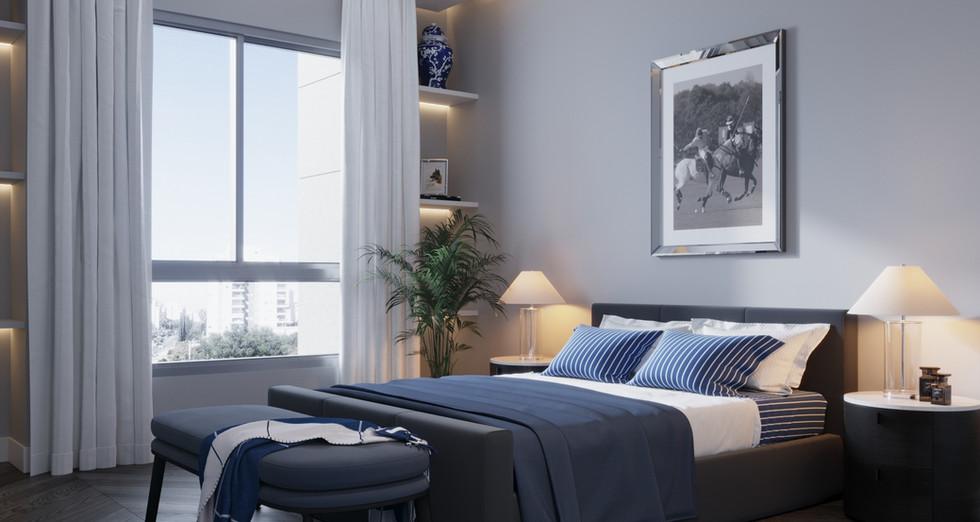 חדר שינה 2 .jpg