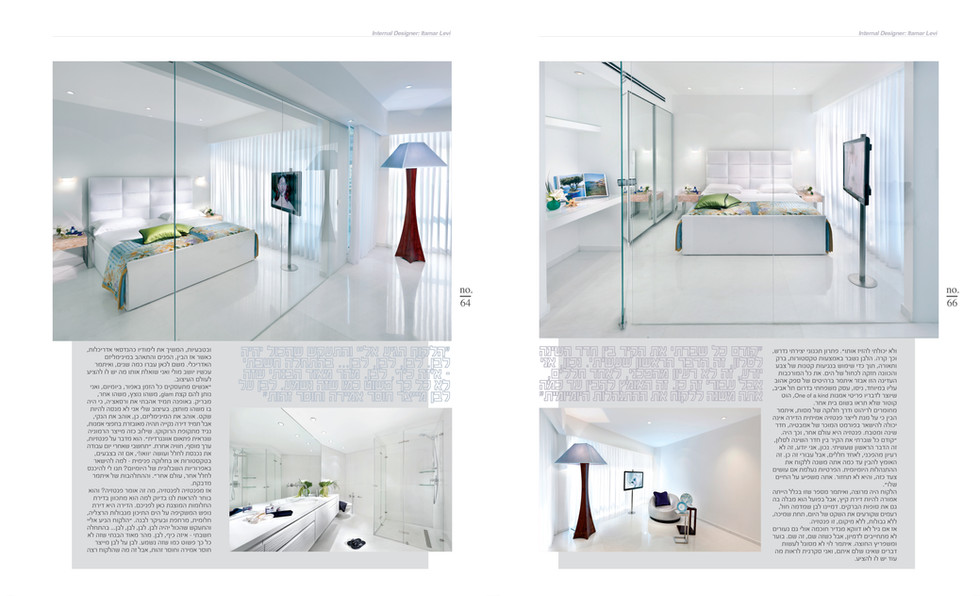 Full-page-5-6.jpg