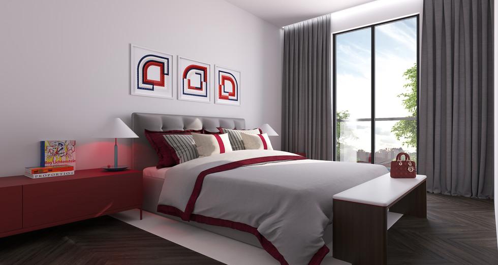 חדר שינה.jpg