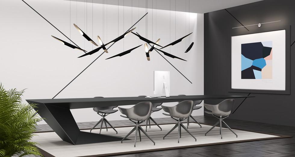 עיצוב חדר ישיבות .jpg