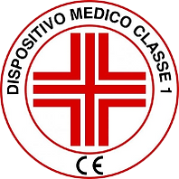 Medical Device | Dispositivo Medico.png