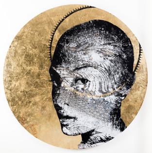 Full Moon (Collaboration: Yoakim Bélanger)