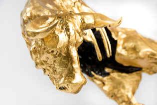 Gold Rush 2/8