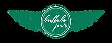 buffalojoesgreenlogov1.png