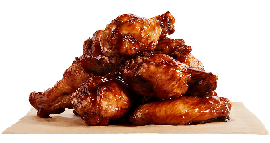 bar-b-q-chicken-png-new.png