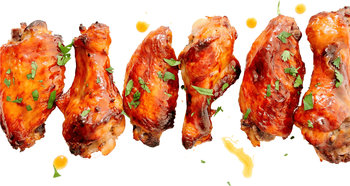 114-1148587_locations-chicken-wing-promo