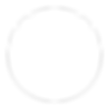 thornwood-icon-largewhite.png
