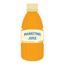 marketing juice logo.png