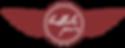 buffalo-joes-logo (3).png