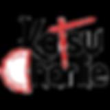 katsucharlie (1).png