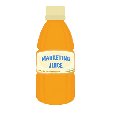 marketing juice logo.png