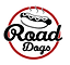 roaddogs.png