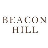 beacon-hill-fabric.jpg