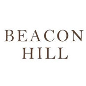 beacon-hill-fabric.jpg