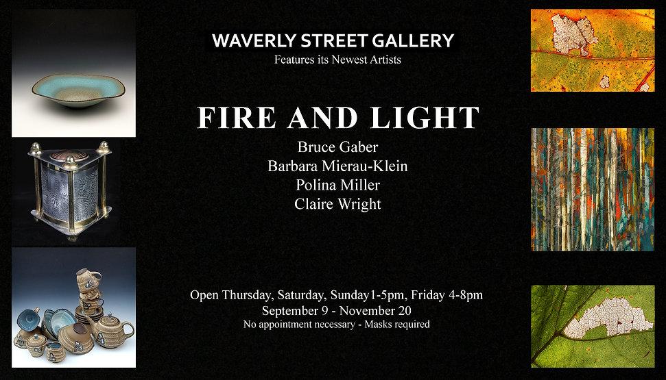 WSG Fire and Light 2021.jpg