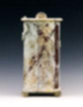 KanikaSircar_Barthes2a_stoneware_14x6x3.