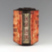 KanikaSircar_Gateway3_stoneware_14.5x10.