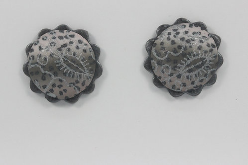 Cupola Earrings 4