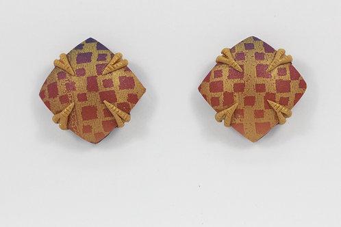 Cupola Earrings 6