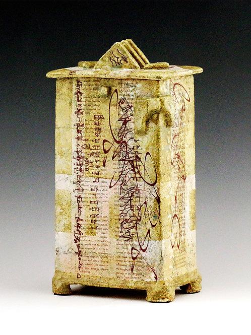 Barthes Box 3