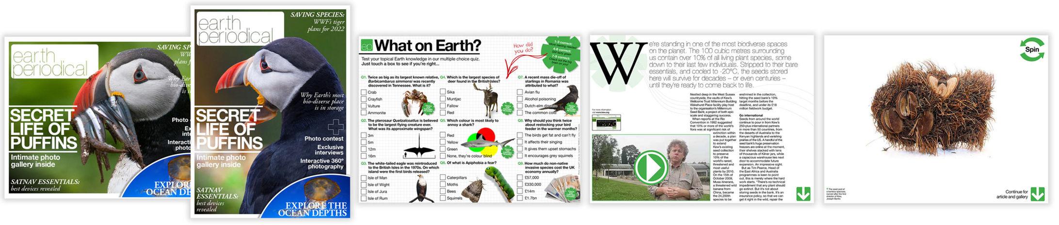 Earth-Periodical.jpg