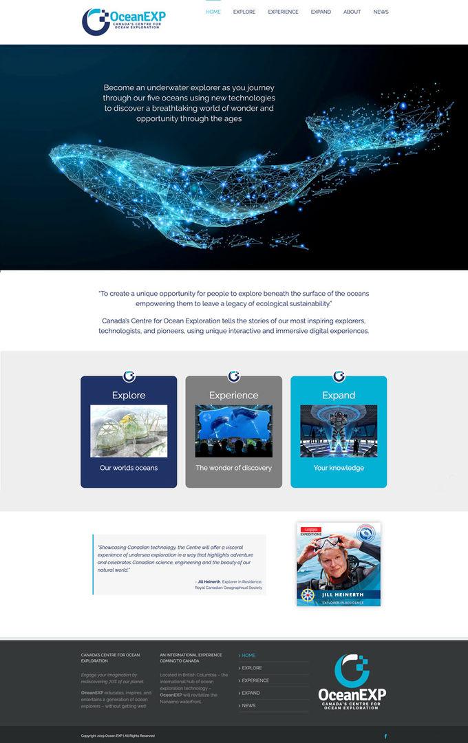 OceanEXP.jpg