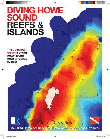 Howe-Sound.jpg