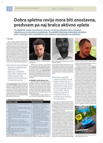 Marketing-Mag-1.jpg