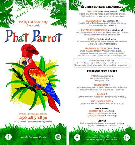 Phat-Parrot-Menu-Front.jpg