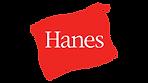 Hanes-logo.png