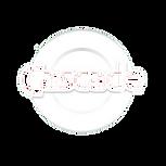 00697U_DS00_CascadeTidyUp_DesignFile_MasterLogos-03[3].png