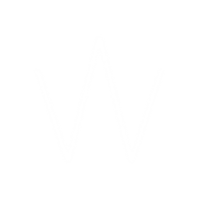 w-03.png