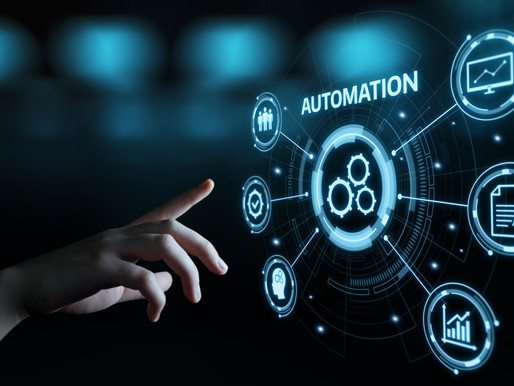 What is Marketing Automation? Hype versus Reality