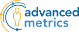 am-logo (1).png