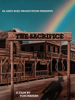 The Sacrifice POSTER 1.jpg