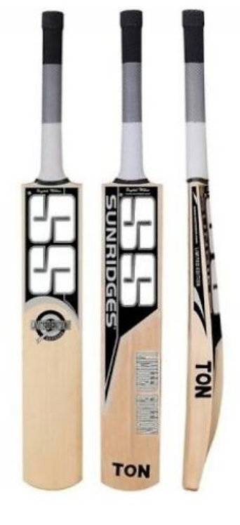 Ss limited edition black bat