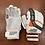 Thumbnail: SF power bow batting gloves Mens
