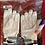 Thumbnail: SG SHIELD BATTING GLOVES