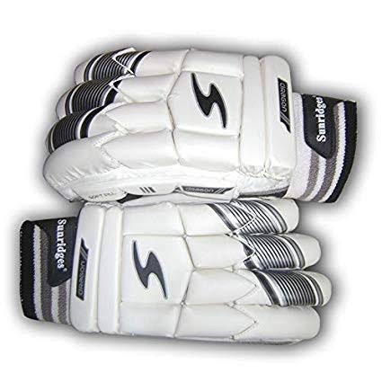 SS DRAGON BATTING GLOVES