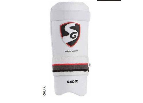 SG radix elbow guard