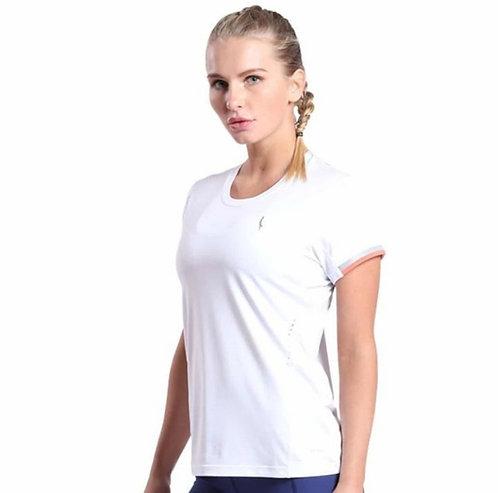DIVE w-mens t-shirt