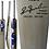Thumbnail: Triple crown icon sg cricket bat