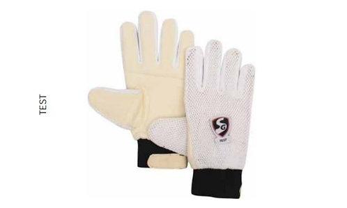 SG Test inner glove
