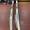 Thumbnail: NEW BALANCE DC 480 Kashmir willow