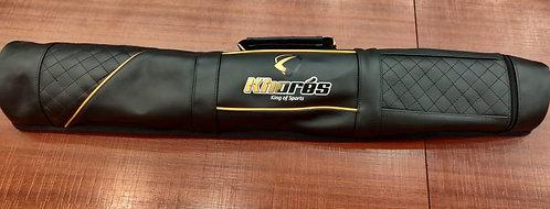 Khores premium bat leather cover