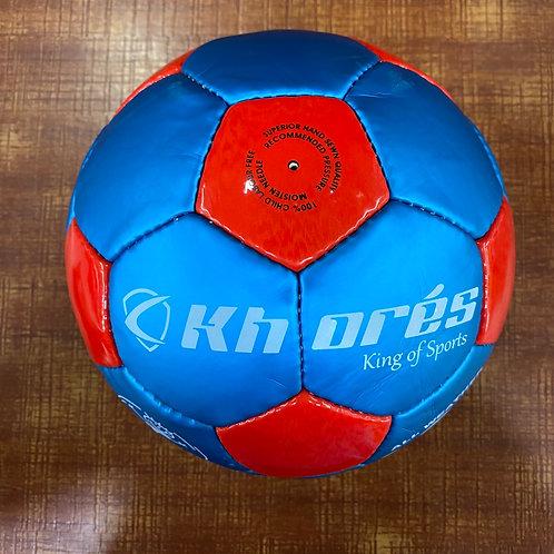 KHORES BASIC FOOTBALL