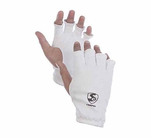 Sg campus inner gloves